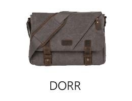 DORR bag