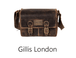 Gillis Lodon bag