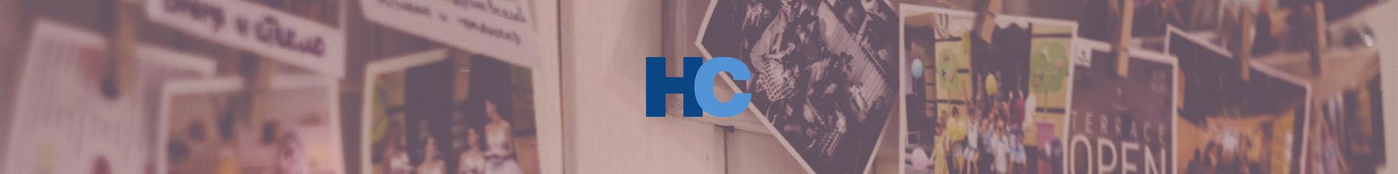 Photo Frames at Harrison Cameras