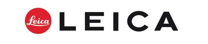 Leica logo