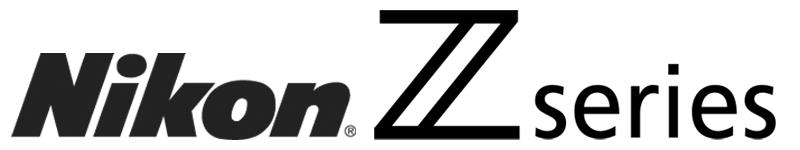 Nikon Z Series Logo