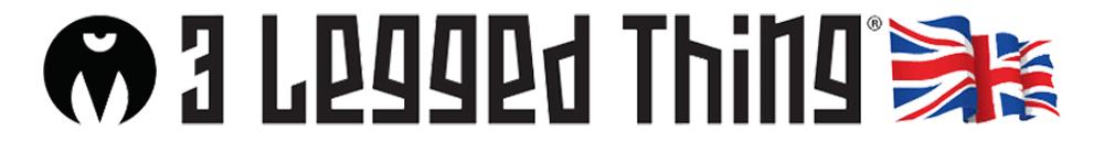 3LT logo